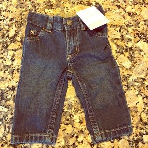 Other - NWT Carter's Boy Shorts-3 Months